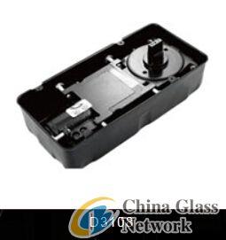 Sale Floor Hinge Floor Spring MAB type7300