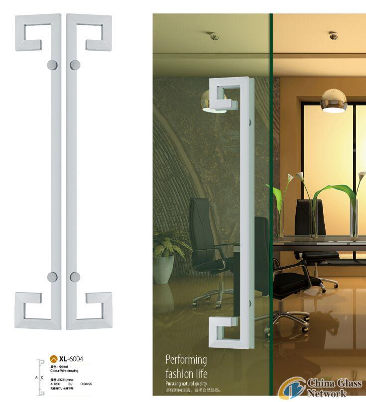 Sale Glass Door Handle Shower  Handle