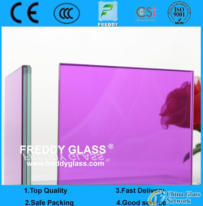 Laminated Glass, Safety Glass, Colored Laminated Glass, Tempered Glass, Glass, Float Glass, Window G