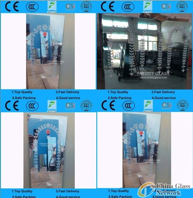 mirror/cosmetic mirror/decorative mirror/dressing mirror/makeup mirror/cheap mirror/pocket mirror/wa