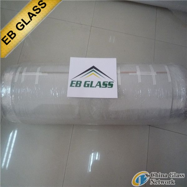 china Smart PDLC Film tinted For Car,car window smart tint film,Magic Smart Glass Film ,Electric con
