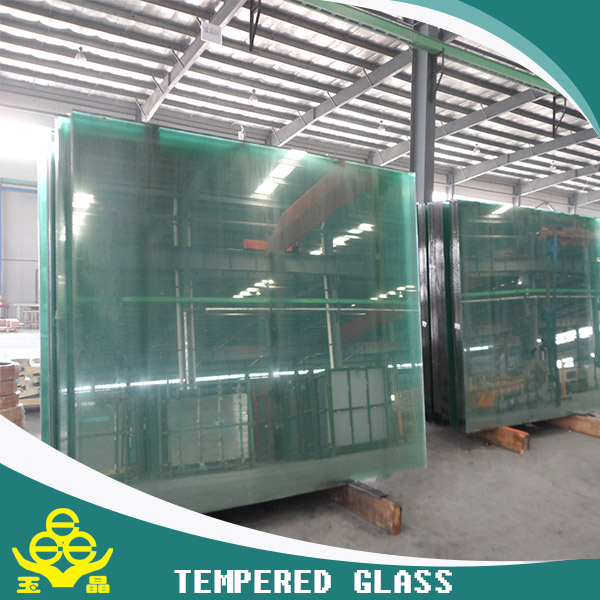 china tempered glass