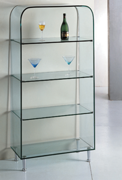 Glass Application Glass Carbinates Furniture Glass Processed Glass Products Manufacturers