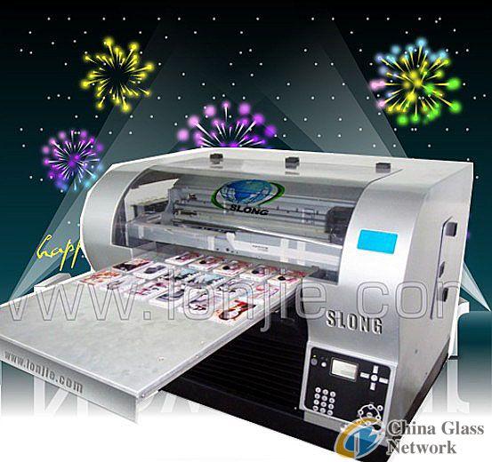 multifunctional printer/ digital printer