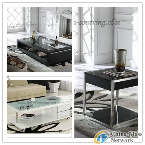 Furniture Glass-ZH03
