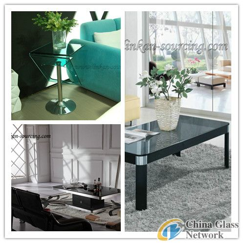 Furniture Glass-ZH13