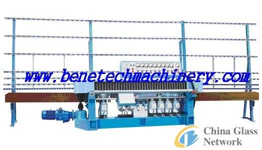 All Type Glass Edging Machine