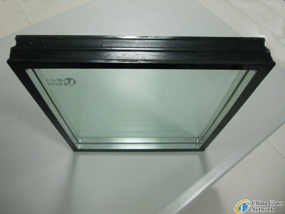 Insulated Glass Insulated Glass Processed Glass Products