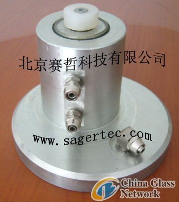 SG-suction-1 positioning vacuum clamp