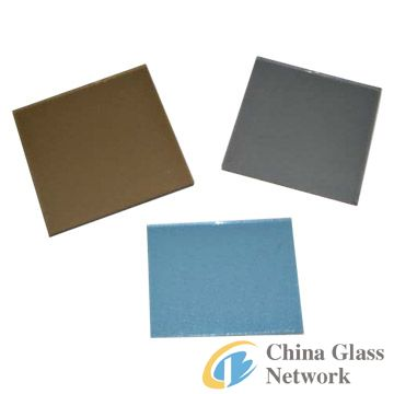 4mm,5mm,6mm,Tinted Glass for Furniture