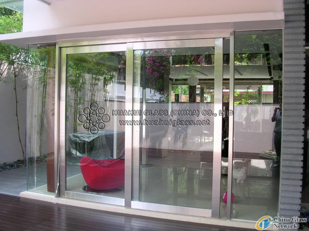 10mm Interior Glass Door Tempered Glass Processed Glass Products Manufacturers Suppliers