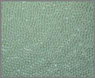 glass beads for blasting