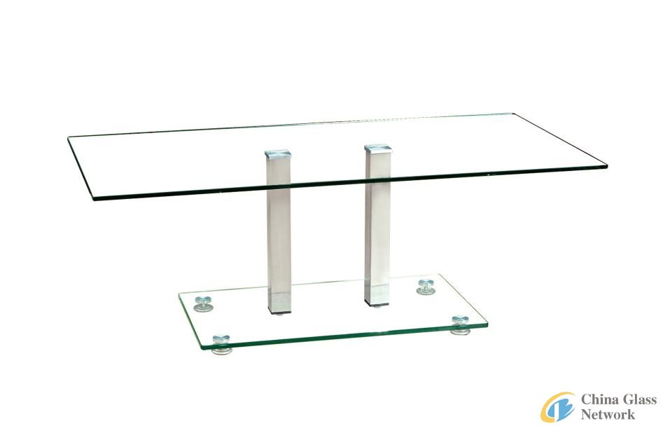Glass Coffee Table Furniture Glass Processed Glass Products Manufacturers Suppliers
