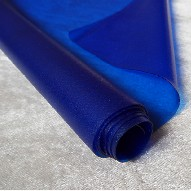 pvb interlayer film for building glass