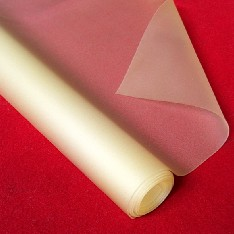 pvb interlayer film for architecture glass