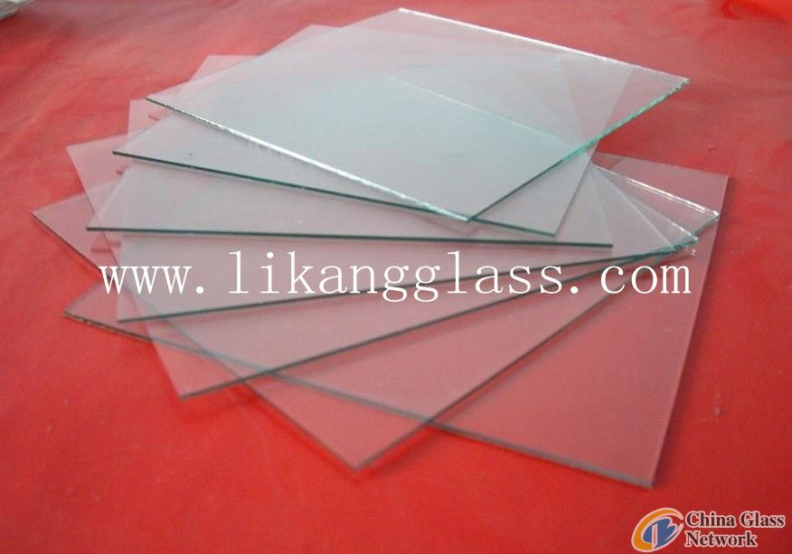 2mm cut to size glass