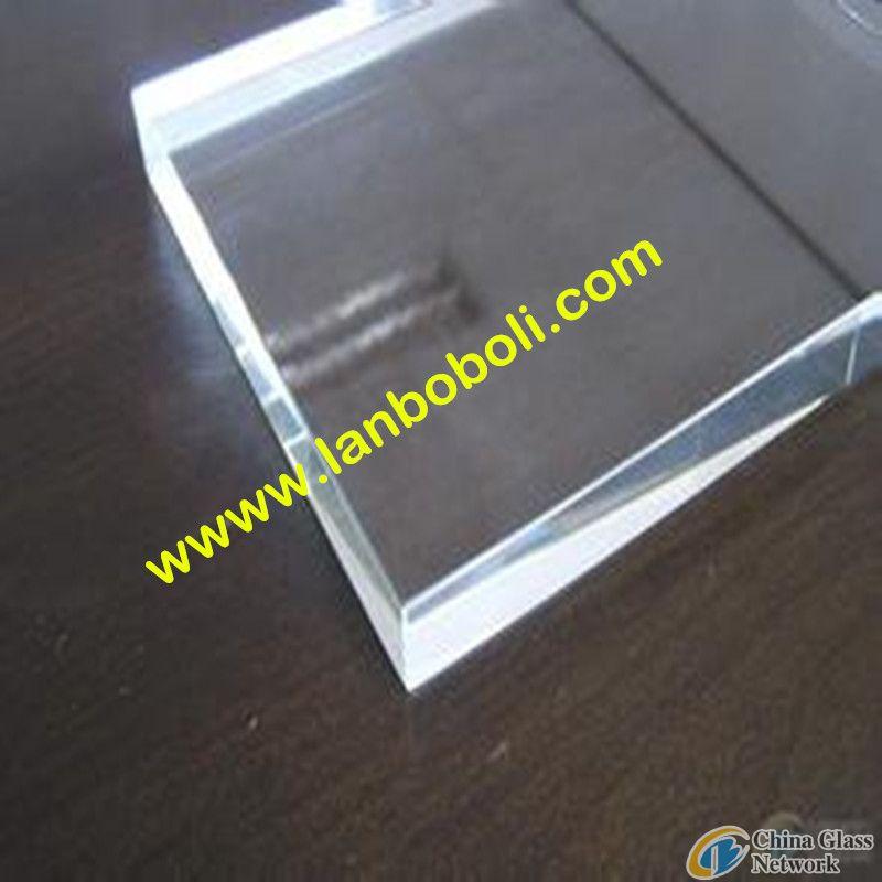 10mm LOW-E Glass