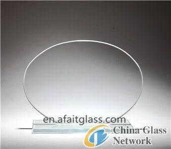 Export Furniture Glass