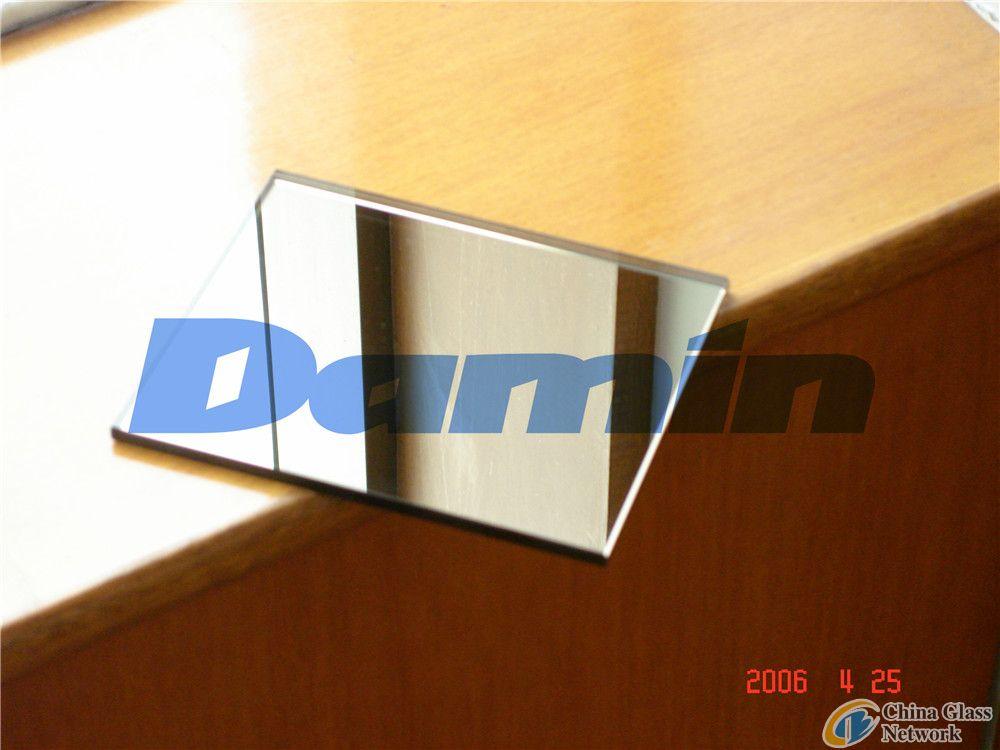 4-6mm Euro-bronze mirror