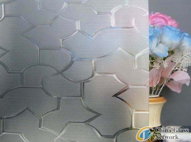 high quality Karatachi Glass with low price