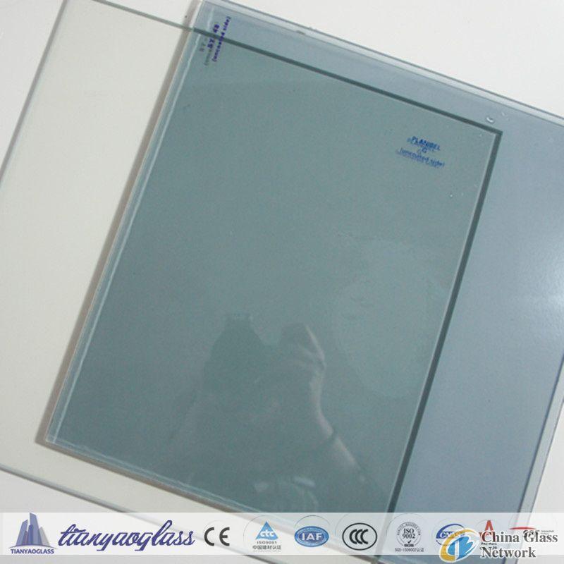 high quality low-e glass