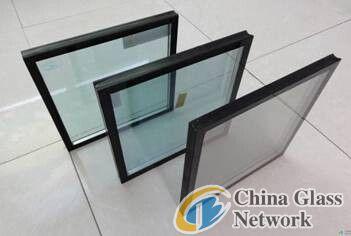 Xingfeng-Insulating Glass