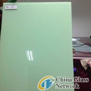 High quality Cabinet glass