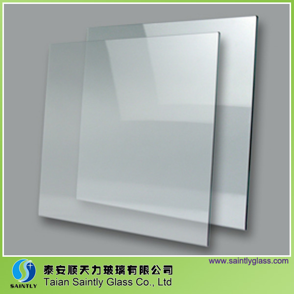 2-10mm tempered glass