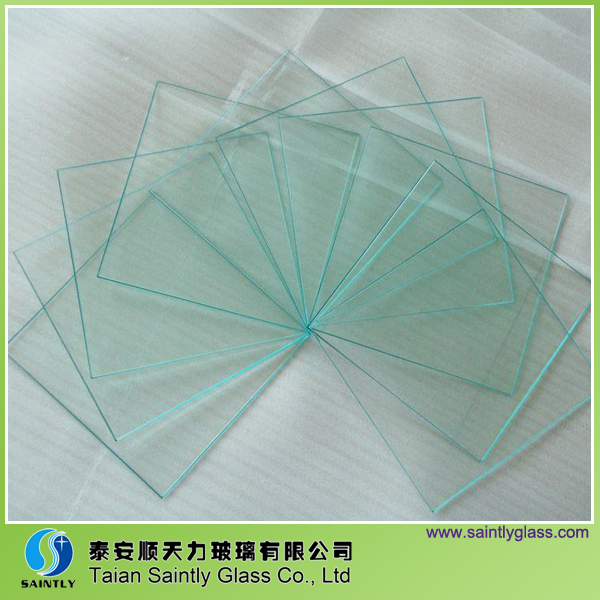 2mm 3mm 3.2mm 4mm tempered glass