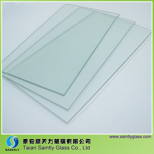 5MM 6MM 8MM 10MM TEMPERED GLASS