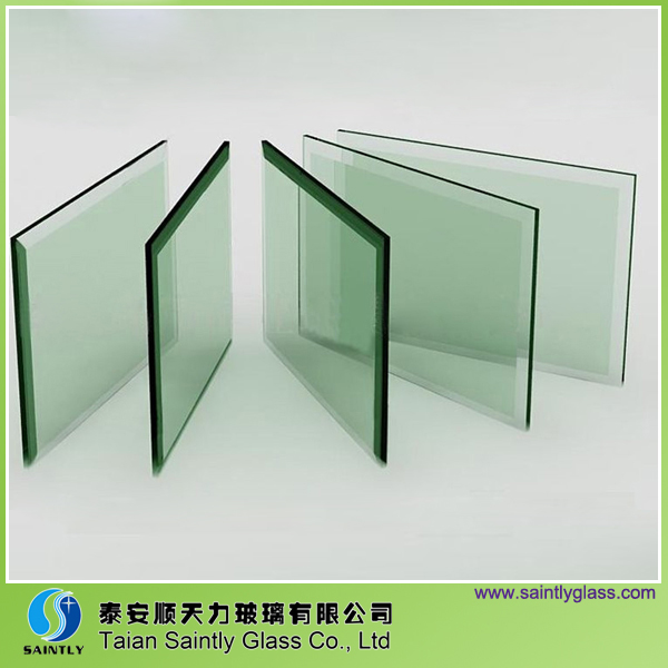 2mm 3mm 4mm 5mm bevelled glass