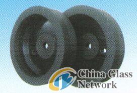 Beveling machine Resin Wheel