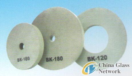 Bk wheel