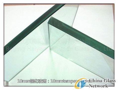 10mmTempered Glass