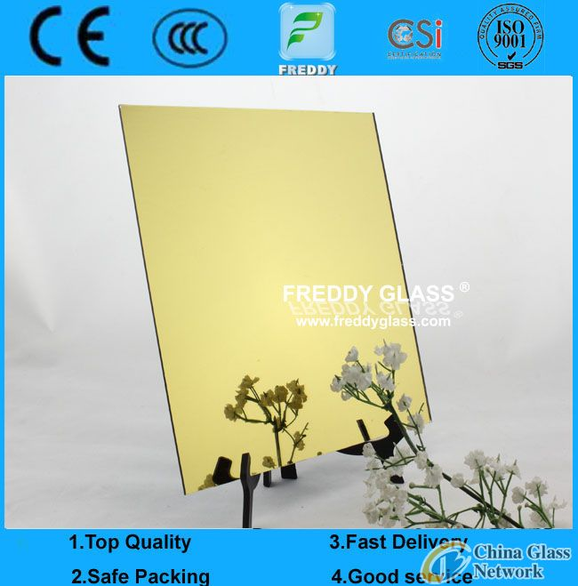 colored decoratived mirror/color mirror/tinted mirror/color float mirror/color aluminium mirror