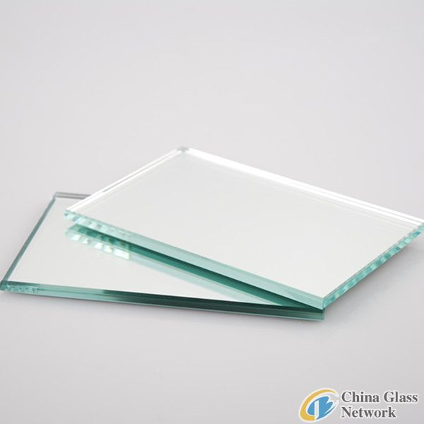 aluminum mirror glass and sliver mirror glass from Qingdao Blue Stone Glass Co,.Ltd