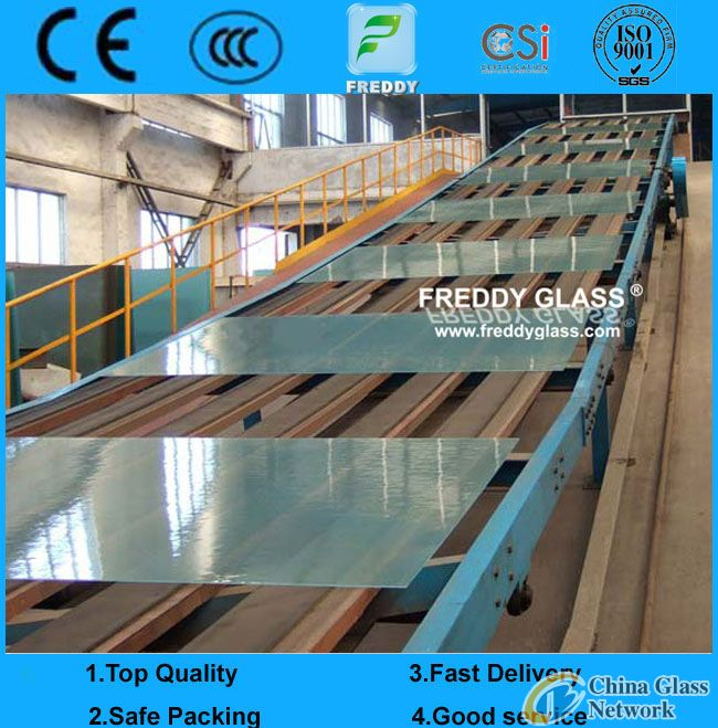 clear pattern glass/clear patterned glass/clear figured rolled glass/clear rolled glass/clear figure