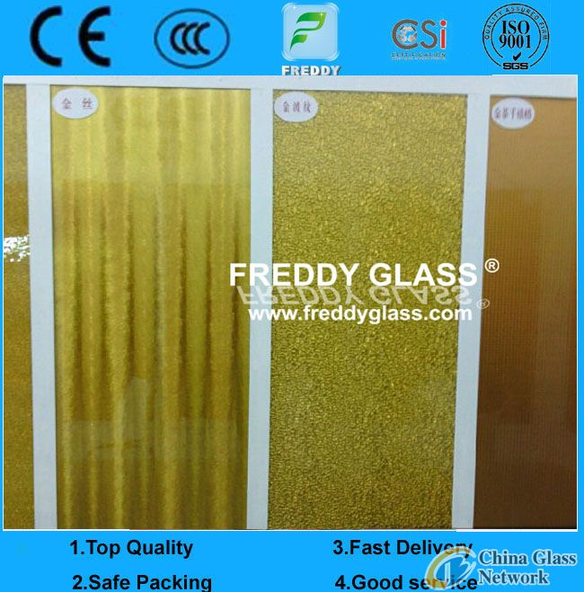 colored mirror/wall mirror/wall glass mirror/background wall mirror/tinted aluminum mirror