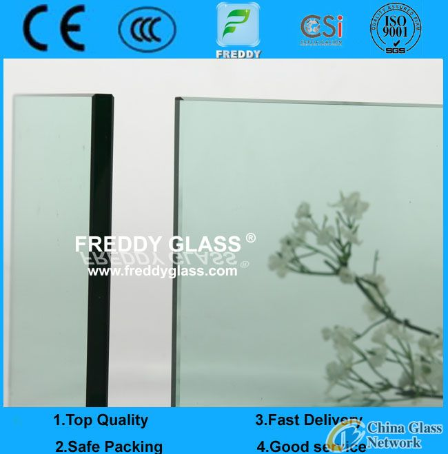 Glass/float glass/building glass/tinted glass/float glass/tinted float glass/colored glass/stained g