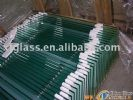 tempered glass 12mm