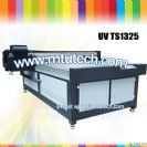 UV Printer/Glass UV Printing Machine