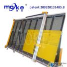 MOKE glass film cutting plotter