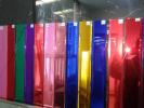 nano color mirror