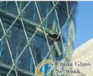 No. Grade Hollow Glass