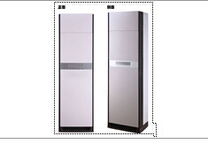 refrigerator glass