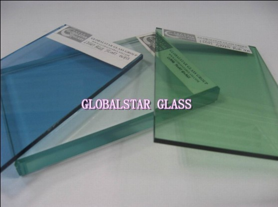 3mm to 12mm Tinted Float GLASS Grey, Green, Bronze, Blue ,Pink,Black GLASS, Building GLASS with Cert