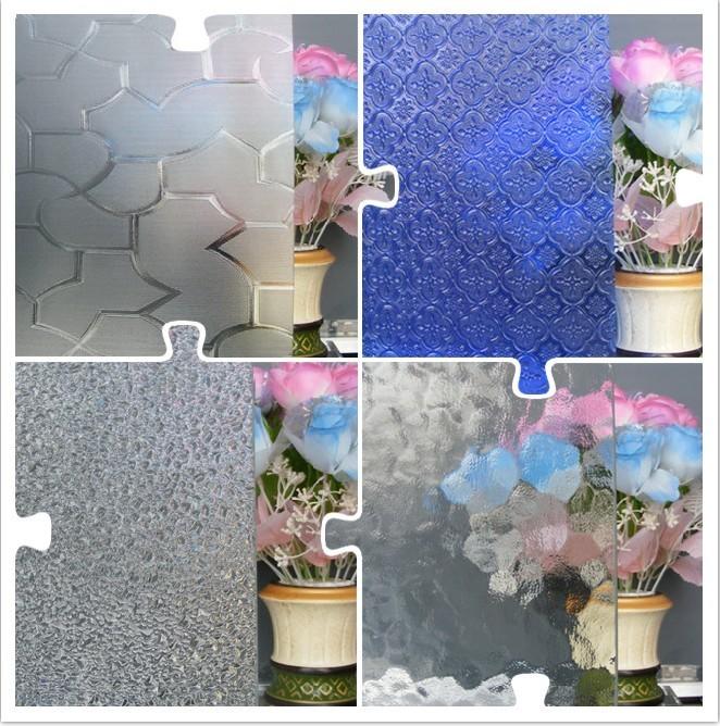 sell differnet pattern clear figured glass,bronze firgured glass, nashiji,flora,bamboo,mistlite,mayf