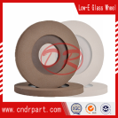 LOW-E glass grinding wheel