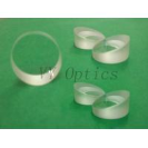 JGS1& JGS2 & JGS3 optical Wedge prism