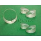 JGS1& JGS2 & JGS3 optical Wedge prism
